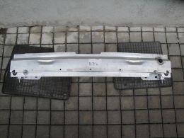 BMW X5 G05 zadní výztuha