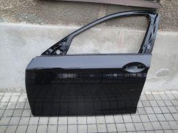 BMW 5 F10 dveře