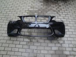 BMW F87 M2 nárazník přední