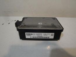 BMW radarsensor