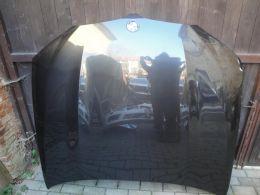 BMW X3 G01 kapota