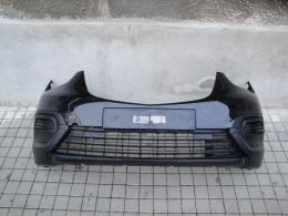 Opel combo E přední nárazník