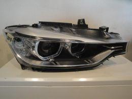 BMW 3 F30 pravý xenon dynamic