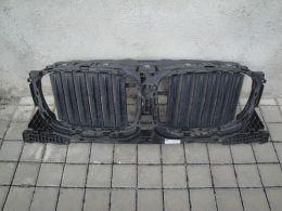 BMW X3 G01 horní žaluzie