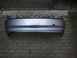 BMW 3 coupé E92 zadní nárazník