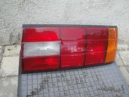 BMW 3 E30 pravá lampa