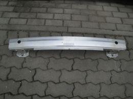 BMW X3 F25 zadní výztuha