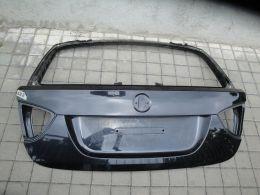 BMW 3 E91 zadní víko