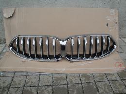 BMW 8 G14/15 ledviny M-paket