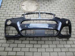 BMW X3 F25 LCI nárazník přední M