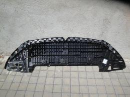 Corsa F plast pod přední nárazník