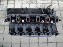 BMW sání motoru M57N, M57N2