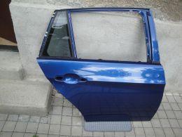 BMW 3 E91 dveře pravé zadní