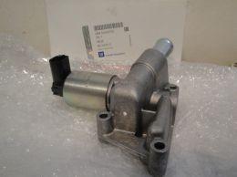 AGR ventil 1.0-1.4i