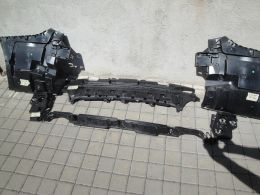 BMW 5 G31 držáky zadního nárazníku M-paket