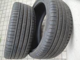 Pirelli 225/40 R19 93Y