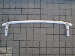 BMW X3 G01 spodní výztuha