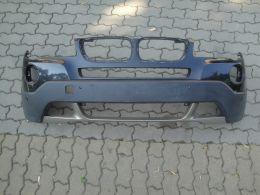 BMW X3 E83N nárazník přední