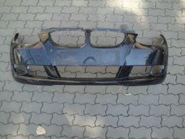 BMW 3 coupé E92 nárazník přední