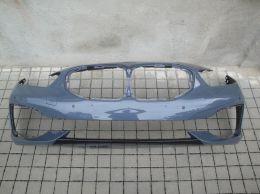 BMW 1 F40 přední nárazník basis