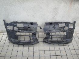BMW 7 G11 držáky mlhovek