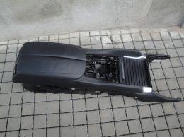 BMW X5 F15 / X6 F16 loketní opěrka