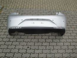 Opel insignia B zadní nárazník