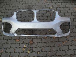BMW X4 G02 přední nárazník