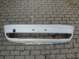 Opel zafira A přední nárazník