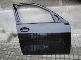 BMW X5 G05 pravé přední dveře