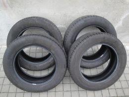 Letní pneu 215/60 R17