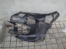 BMW  F40 levý držák mlhy M-paket