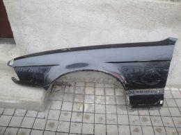 BMW 7 E32 levý blatník
