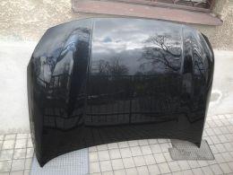 BMW 1 F40 kapota