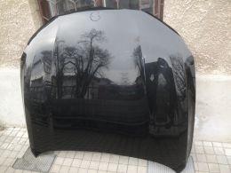 BMW 7 G11 kapota