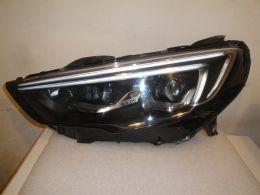 Opel insignia B LED světlo levý