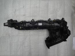 Motory N57 sací potrubí