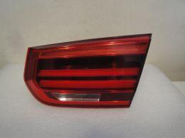 BMW 3 F30LCI zadní vntřní lampa pravá