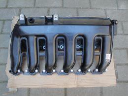 Motory M57N2 sací potrubí