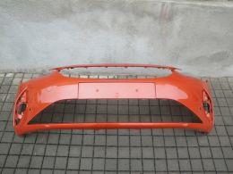 Opel corsa F přední nárazník