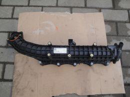 Opel sání motoru D16DTH/DTJ/DTN