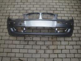 BMW 1 E87LCI přední nárazník