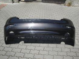 BMW 5 F10 LCI zadní nárazník LINES 535