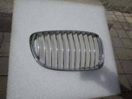 BMW 1 E82/88 pravá ledvina ALPINWEISS