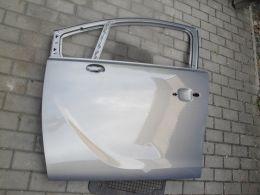 Opel Meriva B dveře levé přední
