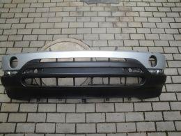 BMW X5 E53 přední nárazník