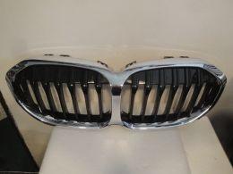 BMW 1 F40 ledviny basis