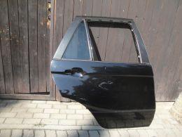 BMW X5 E53 pravé zadní dveře